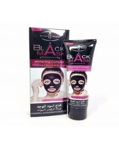 Aichun Beauty Facial Black Mask
