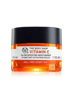 The Body Shop Vitamin C Glow