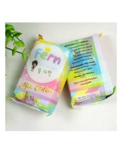 Fern Soap- 80 grm