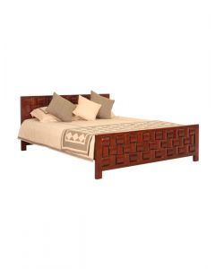 Bed 010
